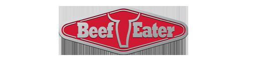 BeefEater Sportz Grill, Detailfoto