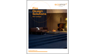 EcoSmart-Fire Project and Collection Book MOONICH-Version