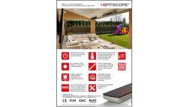 HEATSCOPE USP-Flyer 2018