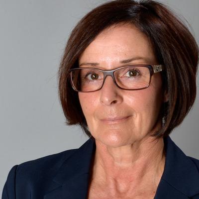 MOONICH - brands for atmosphere: Vertrieb und Service - Susanne Bartsch