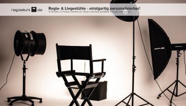 regiestuhl.de Katalog