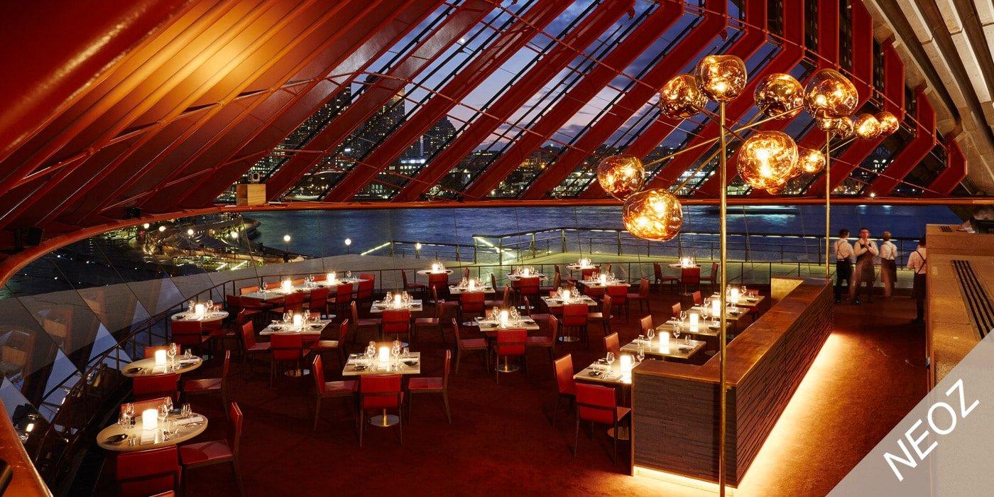 NEOZ kabellose Akku-Leuchte, Tischlampen, Interior-Design, fuer Hotel, Café, Restaurant, Zuhause, Privat