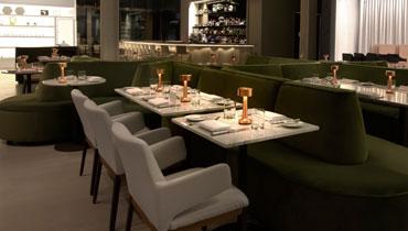 NEOZ kabellose Akku-Leuchte, Tischlampen, Interior-Design, fuer Hotel, Café, Restaurant, Zuhause, Privat - Uebersicht