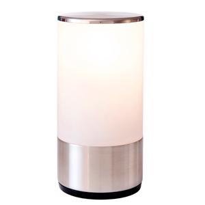 Neoz Sale: Kabellose Leuchten
