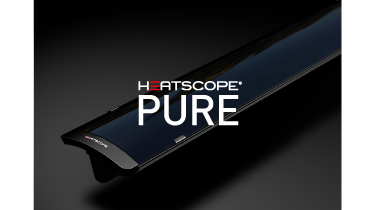HEATSCOPE ambience radiant heater PURE Catalogue