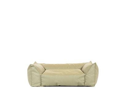 Moonich Lounge  LIPARE Large Sale! Aqua Nest, Detailfoto