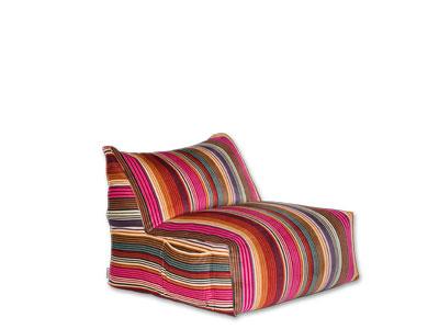 Moonich Lounge  LIPARE Large Sale! Pink Nest, Detailfoto