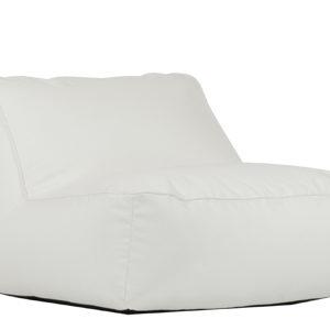Moonich Lounge Vivara Sessel Sitzer Weiß Sling